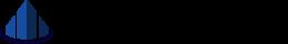 株式会社 ヤマケン